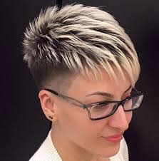 pixie hair cuts on wetset hair 131 best sbc images on pinterest short bobs short hairstyle and
