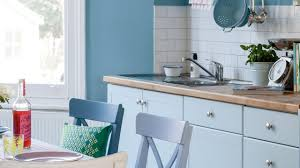 dulux stonewashed blue kitchen paint absolutely love this colour