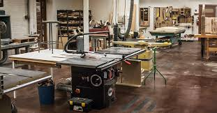 Industrial Woodworking Machinery South Africa by Book Of Woodworking Tools Los Angeles In South Africa By Benjamin