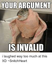 Meme Your Argument Is Invalid - 25 best memes about socrate socrate memes