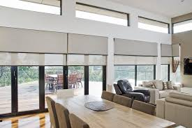 double roller blinds melbourne dual roller blinds awesome blinds