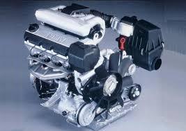 bmw e36 325i engine specs bmw e36 engines m40 m42 m43 m44 bmw e36 com