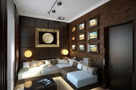 wandfarbe braun wohnzimmer wandfarbe braun 31 wohnzimmer ideen