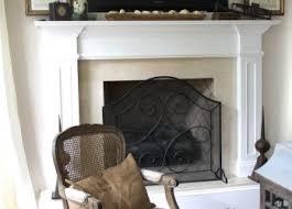 emejing decorating styles list images decorating interior design