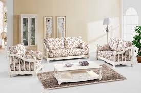 Living Room Sets Under 1000 by Living Room Sets Under 1000 Home Design Ideas And Pictures