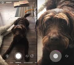 instagram stories 11 hidden features u0026 3 powerful ways