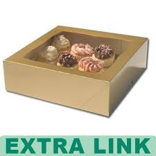 candy boxes wholesale design wedding card cake boxes individual wedding candy