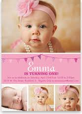 birth announcements u0026 holiday cards photo prints u0026 more