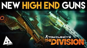 Tom Clancy S The Division Map Size The Division All Talents Explained Arekkz Gaming Pinterest