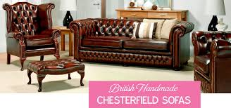 Chesterfield Sofa Price by British Handmade Beds Chairs And Chesterfield Sofas Duvet Covers