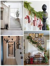 decorating your home for christmas ideas office design office hallway christmas decorating ideas decorating