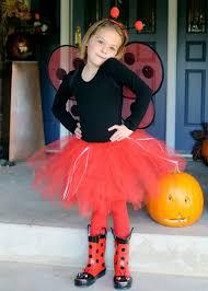 Lady Bug Halloween Costume Halloween Costume Ladybug Angie Allen Photography