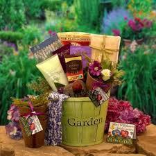 gardening gift basket cheap gardening gift basket ideas find gardening gift basket