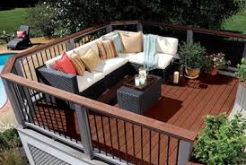 Backyard Decks Pictures Deck Renovation Ideas Design A Deck Online 2017 Also Hipagescomau