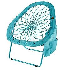 Bungee Chair Bungee Chair New Pear Shape Only From