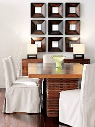 beautiful room ideas home decoration items india for hall kitchen