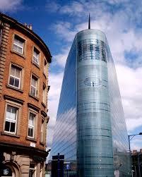 Architect Designs by Manchester Architecture Designs E Architect
