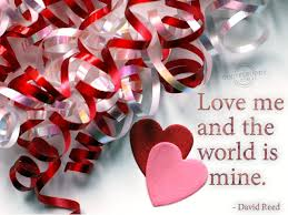 world of love wallpapers love quotes wallpapers qygjxz
