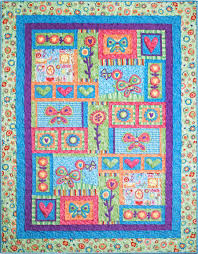 girls bed quilts girls bed quilt kids quilts