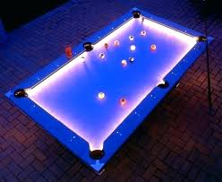 pool tables to buy near me pool tables plus outside pool table outdoor pool table pool tables
