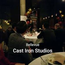 cast iron street ls cast iron studios 10 photos venues event spaces 10650 ne 4th
