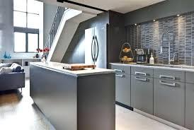 mid century modern kitchen ideas mid century modern kitchen cabinet grey mid century cabinet with