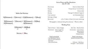 wedding ceremony script non religious the 12 best wedding vows non religious diy wedding 53192