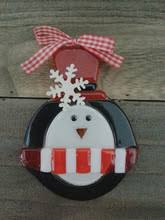 popular stained glass ornaments buy cheap stained glass