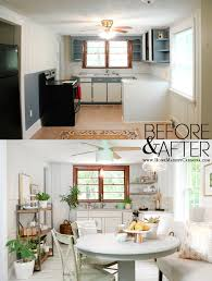 Spices Mediterranean Kitchen Chandler Az - 28 contemporary cottage kitchen 25 best modern cottage style