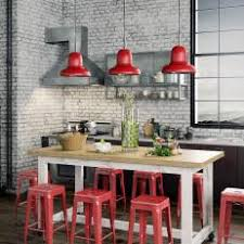industrial style kitchen islands photos hgtv