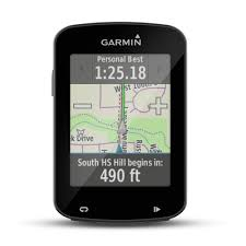 Garmin Europe Maps by Wiggle Garmin Edge 820 Gps Cycle Computer Gps Cycle Computers