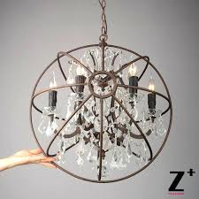 Home Depot Bronze Chandelier Home Depot Chandeliers Bronze U2013 Eimat Co