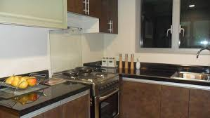 2 bedroom condo unit in the address at wack wack properties for the address wack wack condo for sale