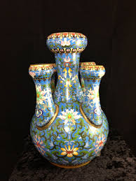 chinese vase appraisal asian antiques