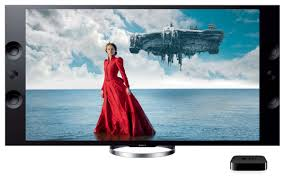 apple tv sale black friday here are the apple tv 4 video screensavers
