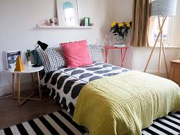 Temporary Bedroom Walls From Living Room To Guest Bedroom My Top Tips For Welcoming