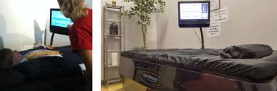Hydromassage Bed For Sale Why We U0027re Better Workout Anytime