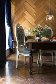 Home Design Center Lindsay A Baton Rouge Home To Love Forever U2013 Design Sponge