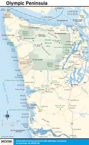 Map Of Brookings Oregon by Hwy U2011105 Westport U0026 Tokeland Washington U0027s Pacific Coast Route Sights