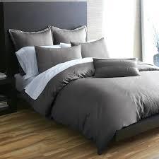 light gray twin comforter dark grey queen comforter set gray bedding with light walls warm