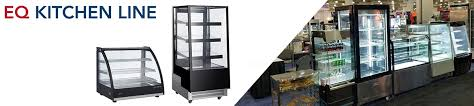 Ebay Kitchen Sinks Stainless Steel by Eq 1 Compartment Commercial Kitchen Sink Stainless Steel 36