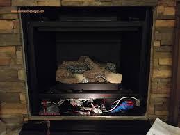 gas fireplace pilot won t light lennox gas fireplace pilot won t light hearth products service