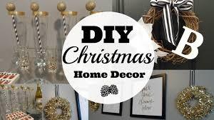 unique diy home decor home decor diy christmas home decor best home design fantastical