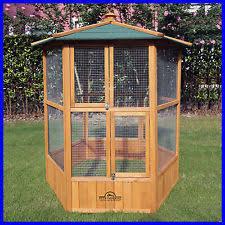 heat l for bird aviary bird aviaries ebay
