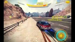 dodge dart gt top speed asphalt 8 dodge dart gt top speed 1080p