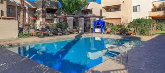 sun creek apartment homes in glendale az