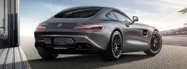 how much are mercedes how much horsepower does the mercedes amg gt get