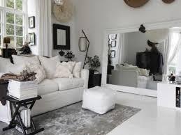 Wohnzimmer Kreativ Einrichten Kleine Zimmer Einrichten Frische Ideen Für Kleine Räume Wohnen