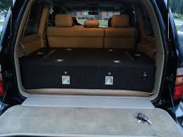 lexus lx 570 for sale knoxville for sale cargo box for 100 series ih8mud forum