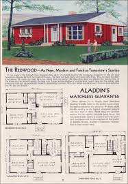small retro house plans 141 best homes images on pinterest floor plans house floor